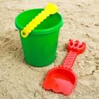 Наборы для игры в песке №50