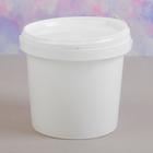MYLOFF SB Craft прозрачная быстросохнущая мыльная основа 1 кг