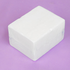 MYLOFF SB2 белая мыльная основа 400 г