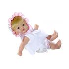 Кукла ASI пупсик, 20 см