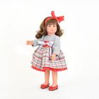 """Кукла ASI """"Нелли"""", 40 см"""
