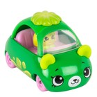 """Машинка Cutie Car """"Джелли Джой"""""""