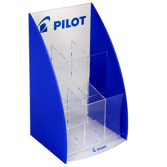 Подставка на 6 ячеек Pilot
