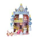 "3D Пазл ""Замок принцессы"", 81 деталь"
