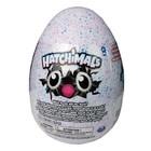 Фигурный пазл Hatchimals, 46 элеметнов, в яйце
