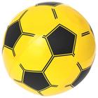 Мяч пляжный Sport 41 см в ассортименте, от 2 лет