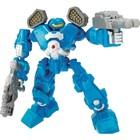 Игрушка MARS «Робот-трансформер»