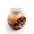 Игрушка ТМ «Slime «Mega Mix», мороженое + шоколад, 500 г