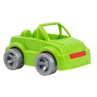 Машина «Kid cars Sport. Кабриолет», МИКС