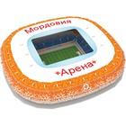 """3D пазл """"Мордовия Арена-Саранск"""""""
