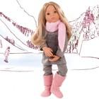 Кукла «Эмили», 50 см