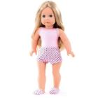 Кукла «Джессика блондинка», 46 см
