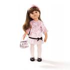 Кукла «Ханна-именинница», 50 см