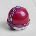 """Жвачка для рук """"Nano gum"""", магнитится, с ароматом вишни"""", 25 г"""