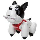 Интерактивная игрушка «Собака робот Дюк»