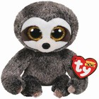 Мягкая игрушка «Ленивец Dangler», 15 см