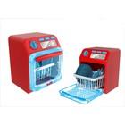 Игрушечная посудомоечная машина Smart, электронная