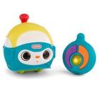 Игрушка «Вращающийся робот», голубой