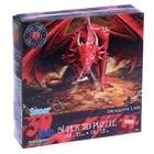 3D Пазл «Логово дракона», 150 элементов