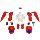 Игровой набор «Бэймакс», с комплектом одежды-брони