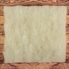 Бамбук Б300, 50 × 50 см