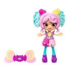 Игровой набор Shoppie «Лолита Попс», с куклой