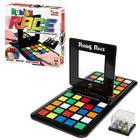 """Настольная игра """"Rubik's Race"""" КР5088"""