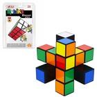 Башня Рубика - Rubik's Tower 2x2x4 КР5224