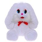 Мягкая игрушка «Зайка», 45 см, цвет МИКС