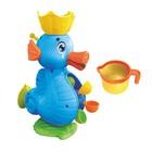 Игрушка для ванны «Морской конёк» №1