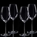 Набор бокалов для белого вина Risling, 6 шт., 320 мл
