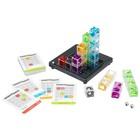 Игра-головоломка «Гравитационный 3D лабиринт»