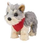 Игрушка My Puppy Parade «Щенок Таннер», 28 см