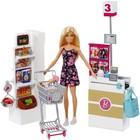Игровой набор «Супермаркет», МИКС
