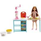 Игровой набор «Завтрак со Стейси»