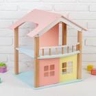 Домик для куклы   03821