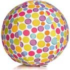Воздушный мяч BubaBloon «Фирменные пятнышки», 3+