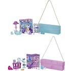 Игровой набор Hasbro My Little Pony «Возьми с собой», МИКС
