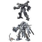 Игрушка Transformers «Трансформер коллекционный», 33 см