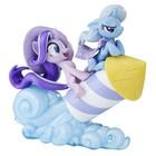 Игрушка Hasbro MLP Пони «Старлайт», коллекционная