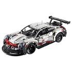 Конструктор LEGO Technic «GT Race Car»