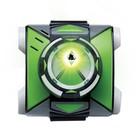 Игровой набор Ben 10 «Часы Омнитрикс», третий сезон