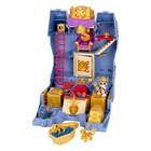 """Игровой набор Treasure X """"Таинственная гробница"""""""