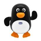 Игрушка для ванной Chicco «Пингвин», от 6 месяцев