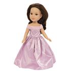 """Кукла """"Арина шатенка"""", 32 см"""