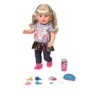 Кукла Baby Born «Сестричка», 43 см