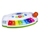 Игрушка Keenway «Пианино», со звуковыми эффектами