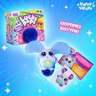 Игрушка-сюрприз Lucky pops, цвет синий