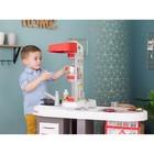 Детская кухня Tefal Studio, 27 аксессуаров, звук