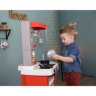 Детская кухня Tefal Studio, пузырьки, 28 аксессуаров